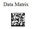 datamatrix