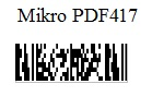 mikropdf
