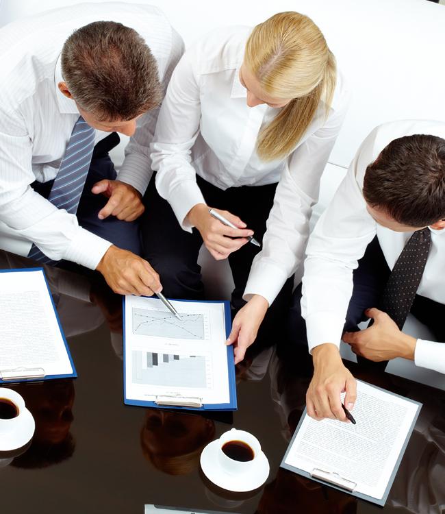 eszközleltár, eszközleltározás, tárgyi eszköz leltár, tárgyi eszköz leltározás, leltár, leltározás, bérleltározás, készletellenőrzés, készletleltár, készletgazdálkodási tanácsadás, raktárgazdálkodás, raktárgazdálkodási tanácsadás, tárgyi eszköz, etikett nyomtatás, vonalkódos etikett nyomtatás